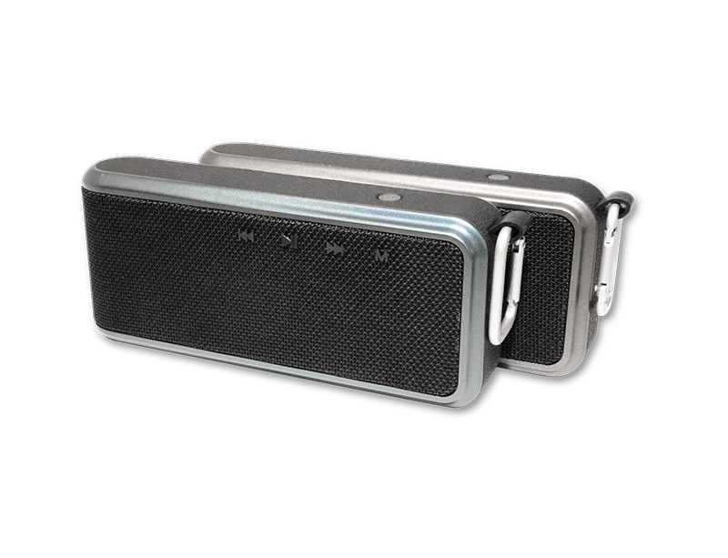 BS24 Bluetooth Speaker