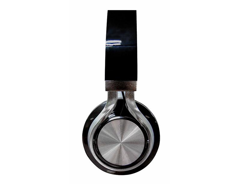 BH02 Headphone