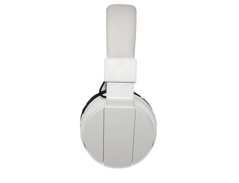 BH03 Headphone