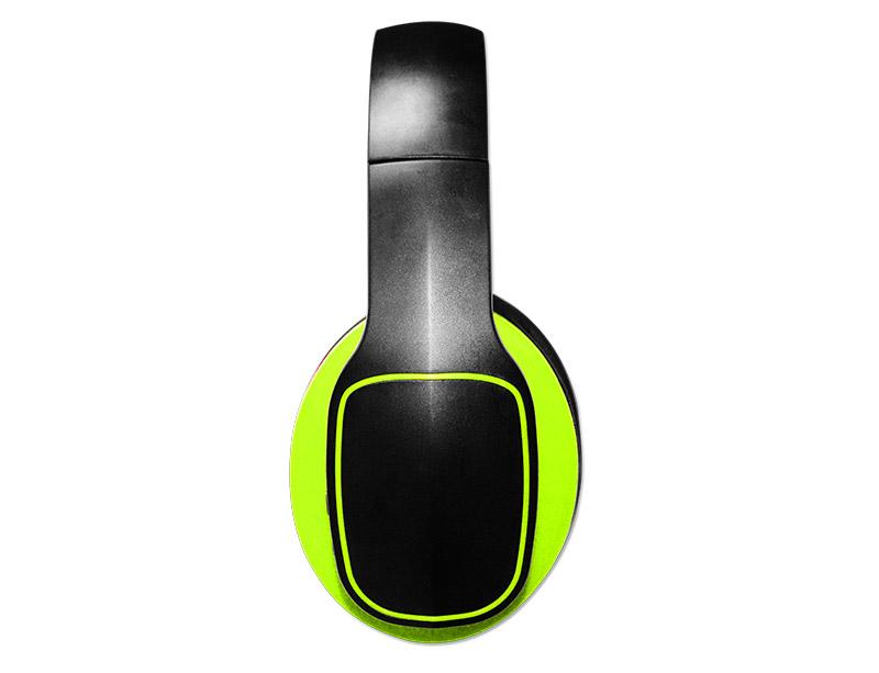 VH07 Headphone