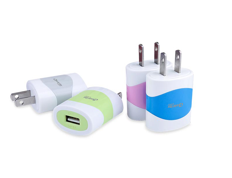 USB-9 Charger