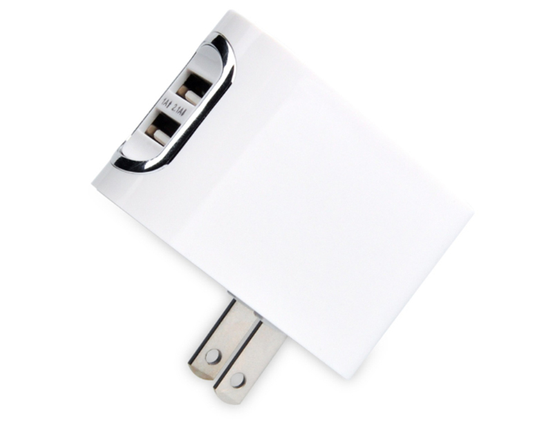 USB-12 Charger