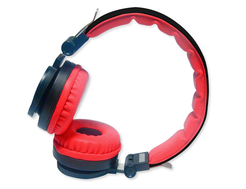 BH04 Earphone/Headphone