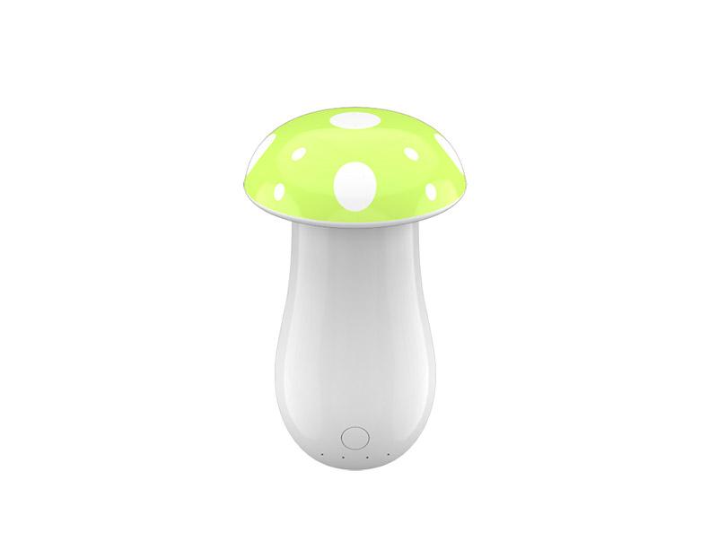 HB47 Mushroom Lights