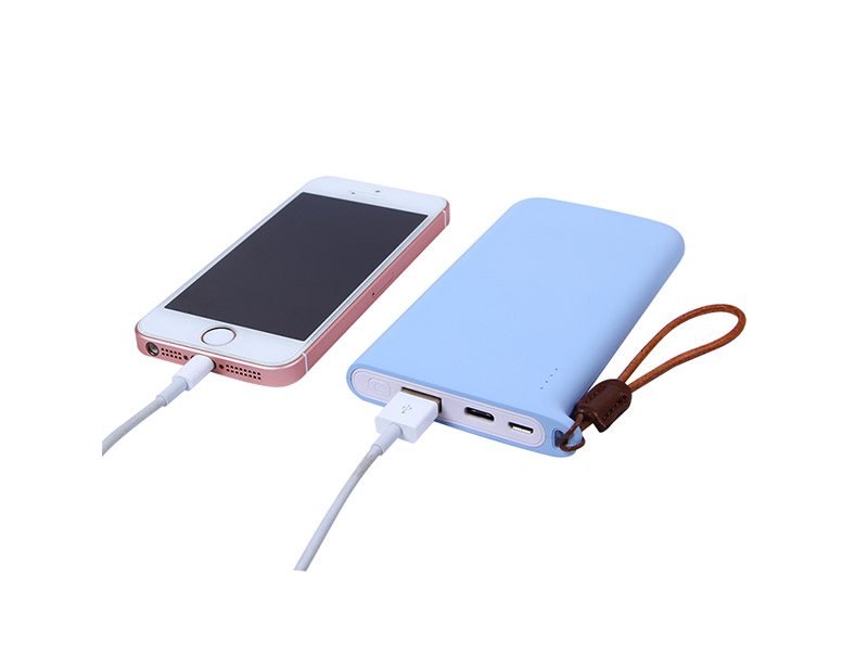 HB66 HB76 Power Bank