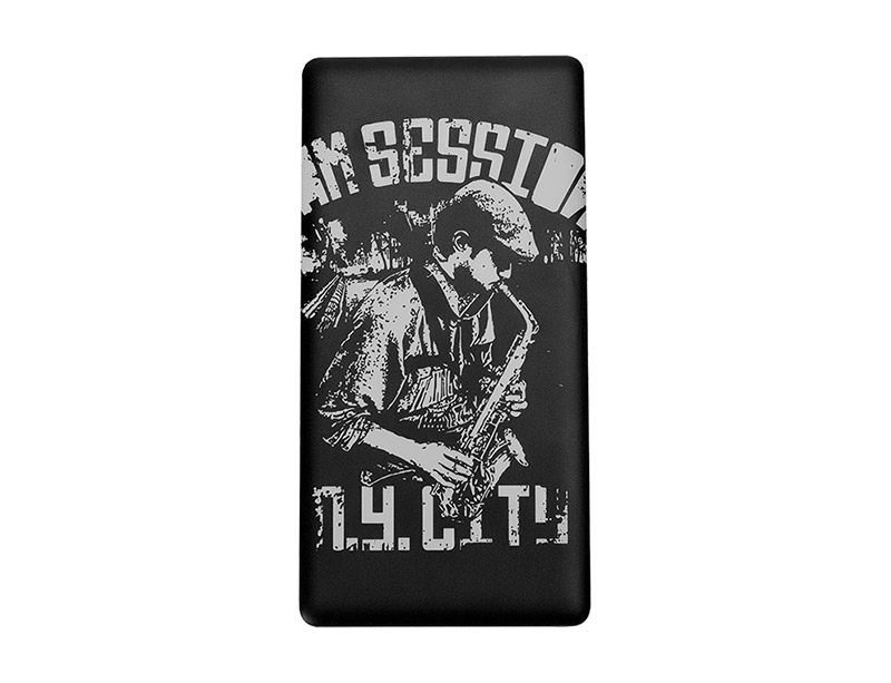 HB67 Power Bank