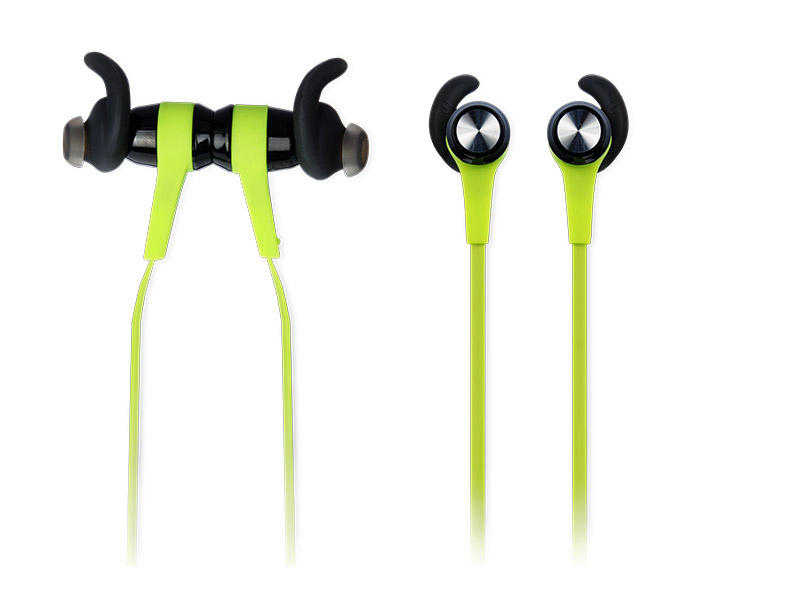 BE18 Earphone