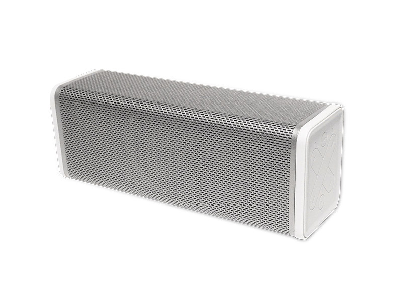 BS22 Bluetooth Speaker
