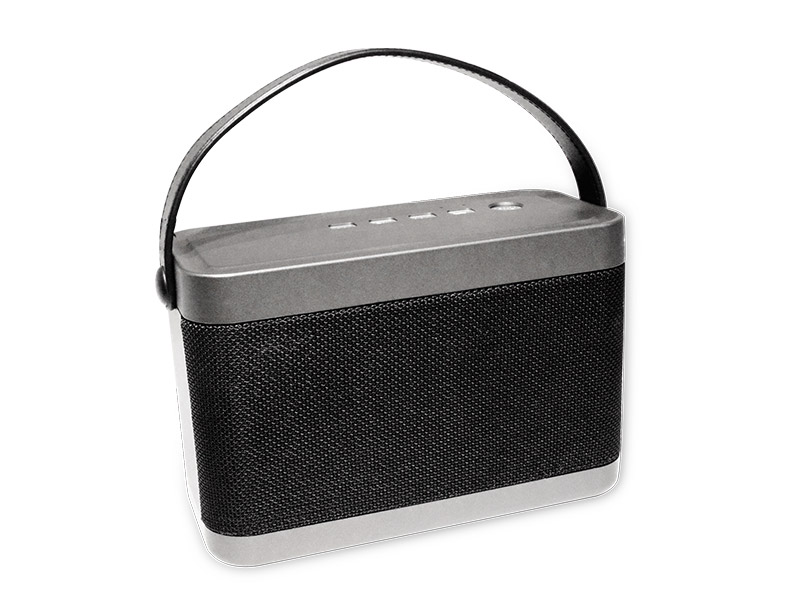 BS23 Bluetooth Speaker