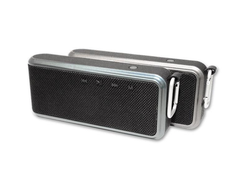 BS24 Bluetooth Speaker