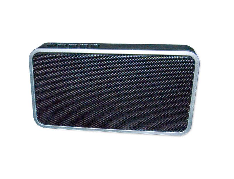 BS25 Bluetooth Speaker