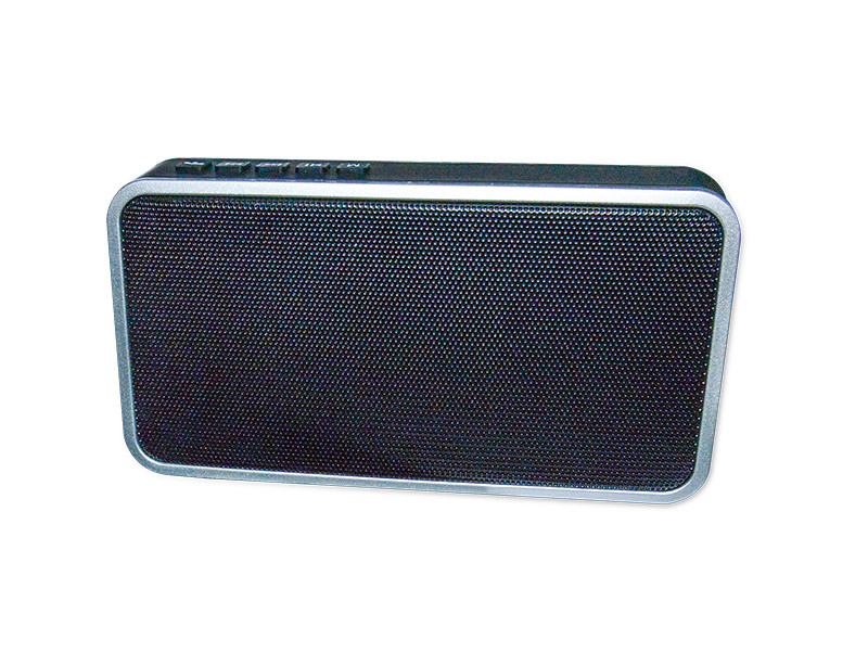 BS25 Bluetooth Speaker