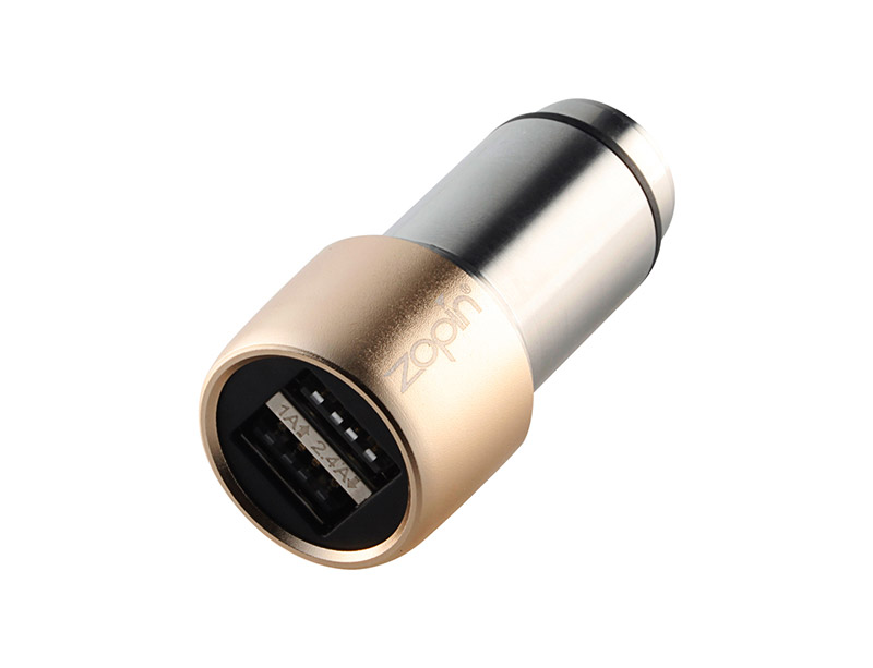 Zopin-C01 Car Charger