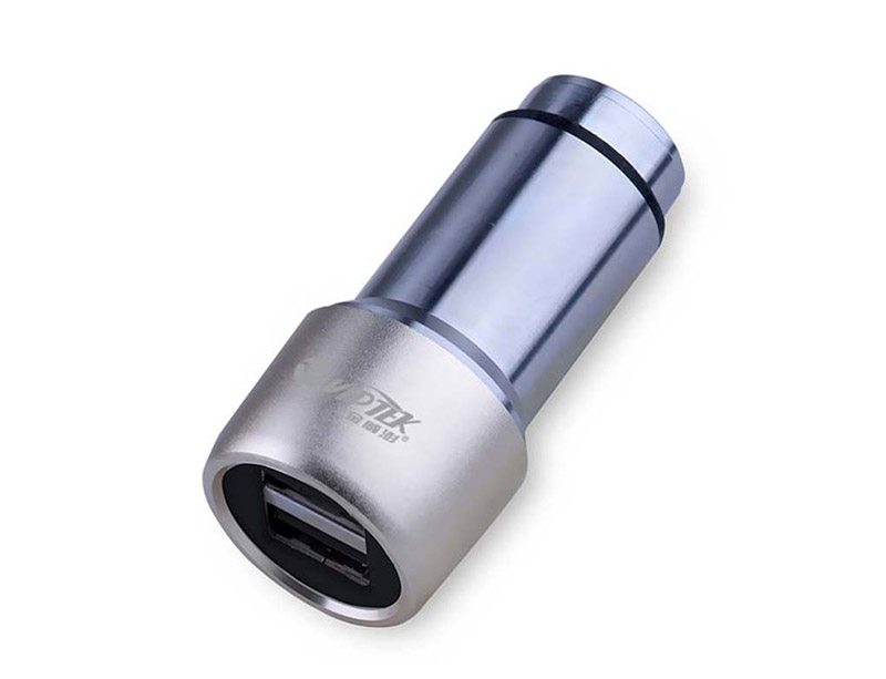 CC11 Car Charger