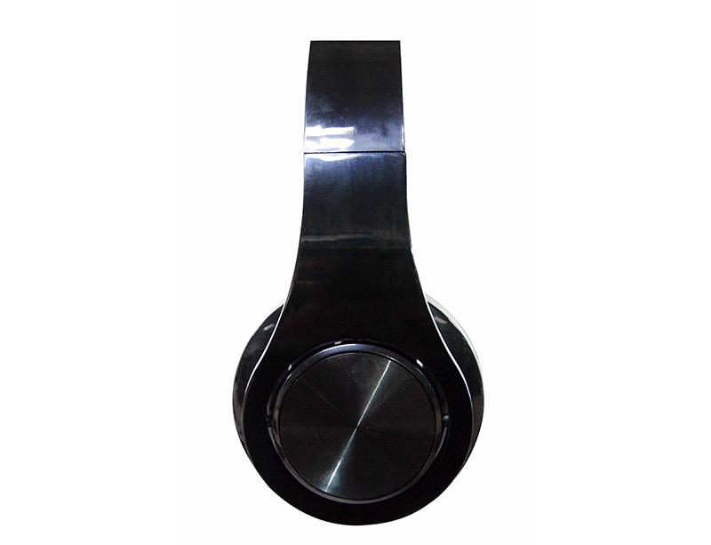 BH01 Headphone