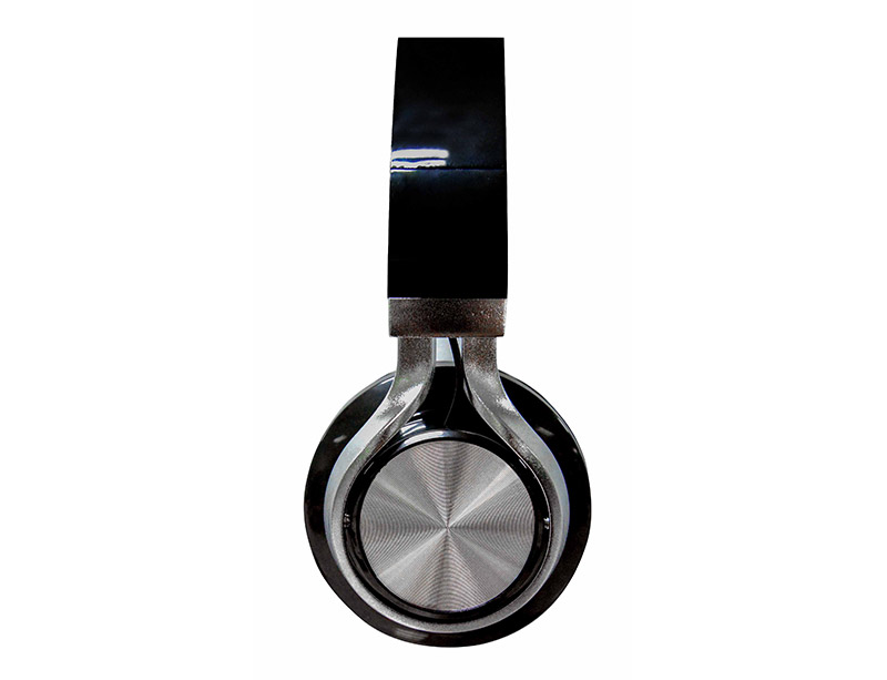 BH02 Headphone