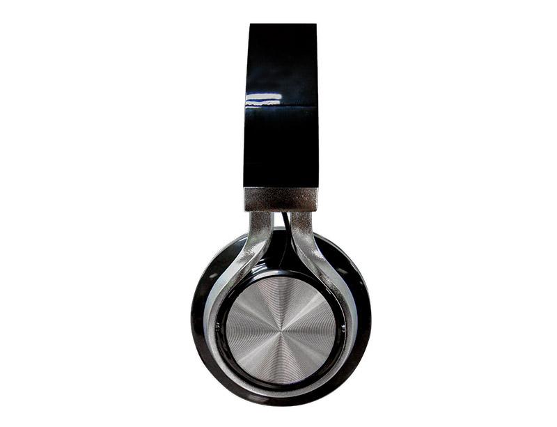 VH01 Headphone