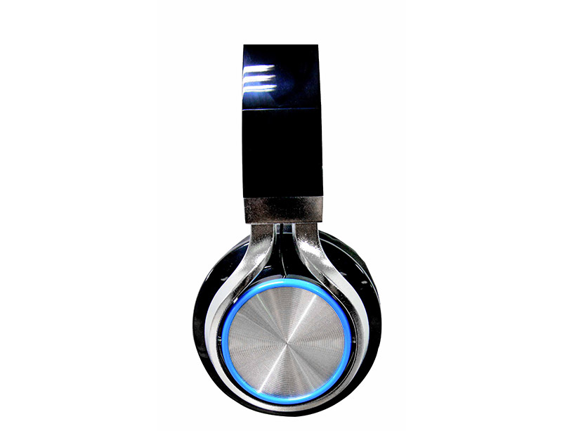 VH01 Headphone