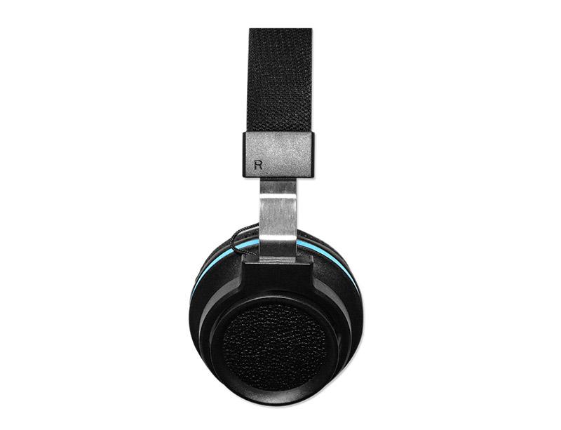 VH02 Headphone