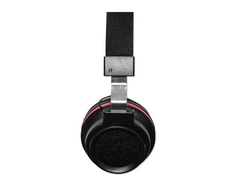 VH02 Headphone
