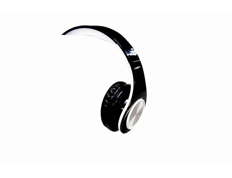 VH03 Headphone
