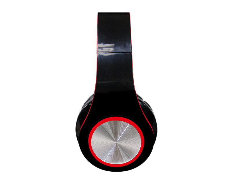 VH03 Headphone