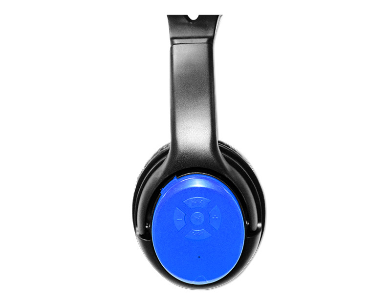 VH05 Headphone
