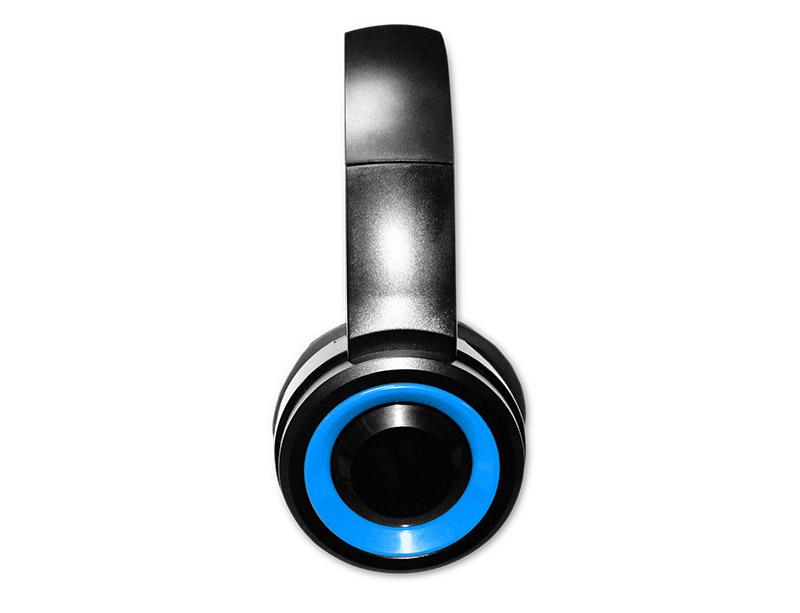 VH06 Headphone