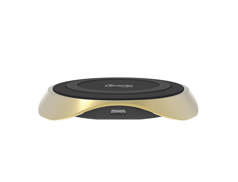 CP888 Wireless Charger