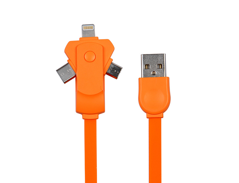 S17 Data Cable