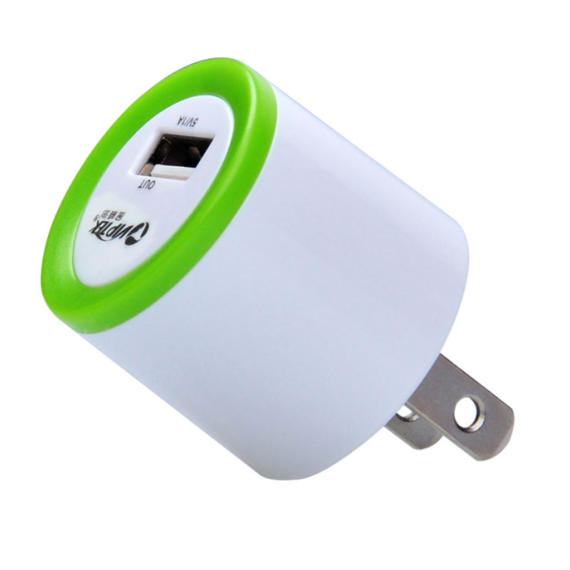 USB-11 Charger