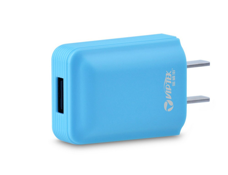 USB-8 Charger