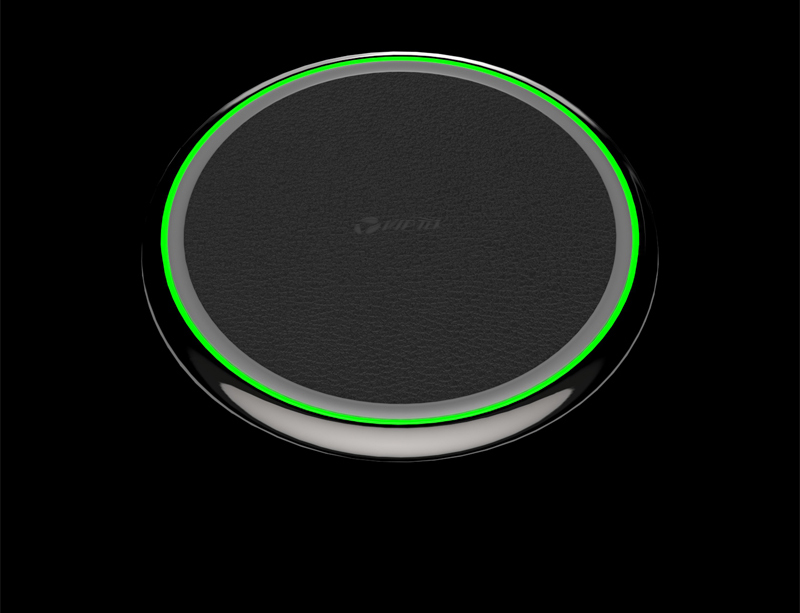 CP05 wireless charger