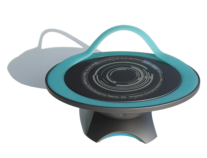 G2 Wireless Charger