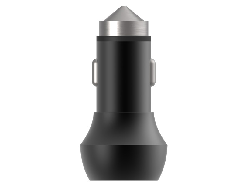CC22 Car Charger
