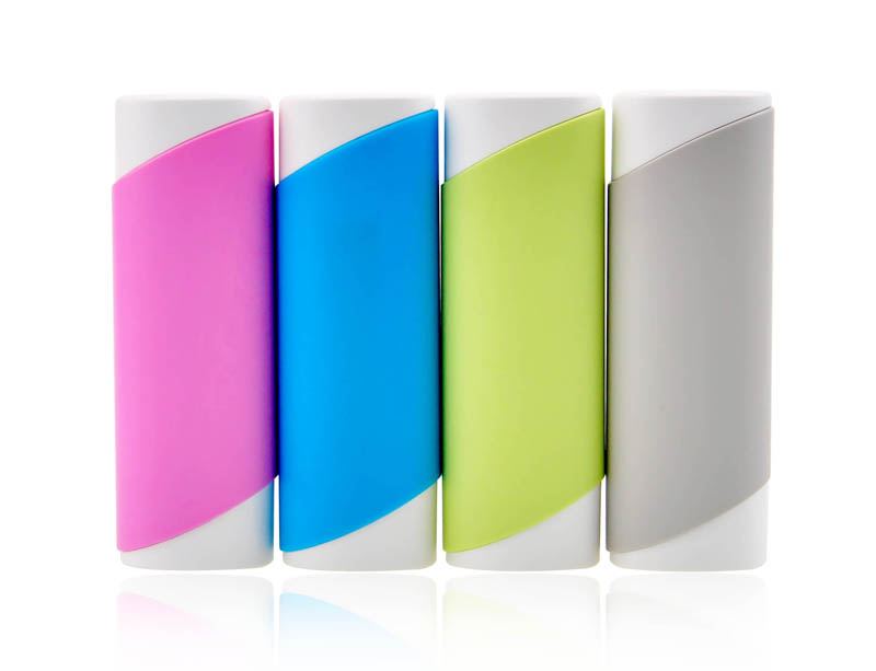 A06 Power Bank