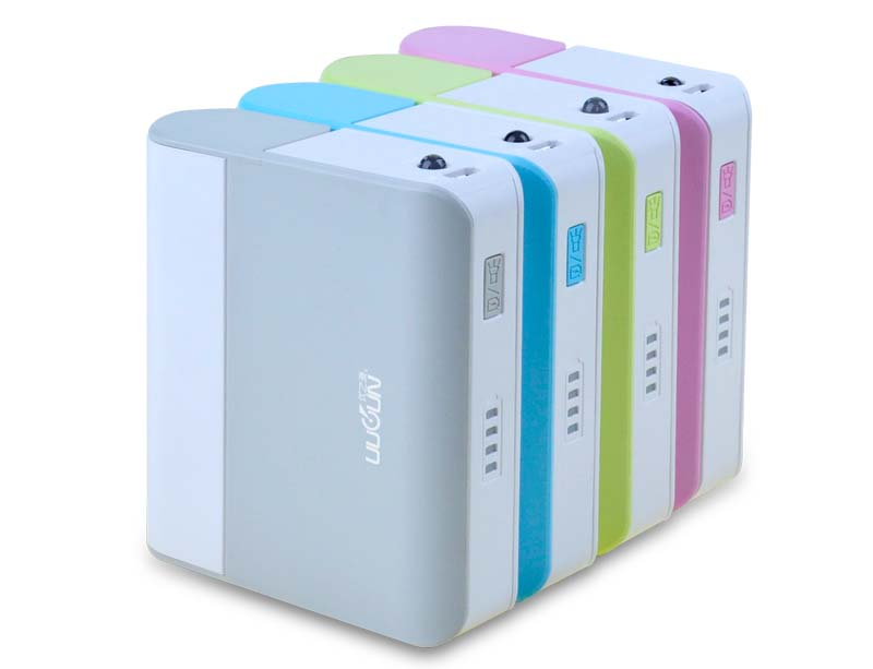 C03 Power Bank